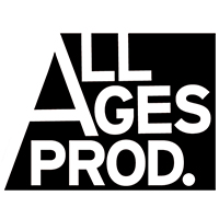 All Ages Productions