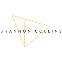 Shannon Collins Photography
