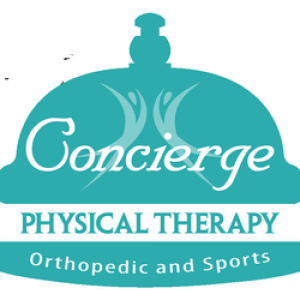 concierge physical therapy